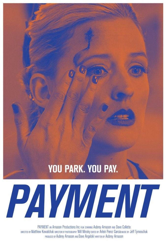 payment-poster